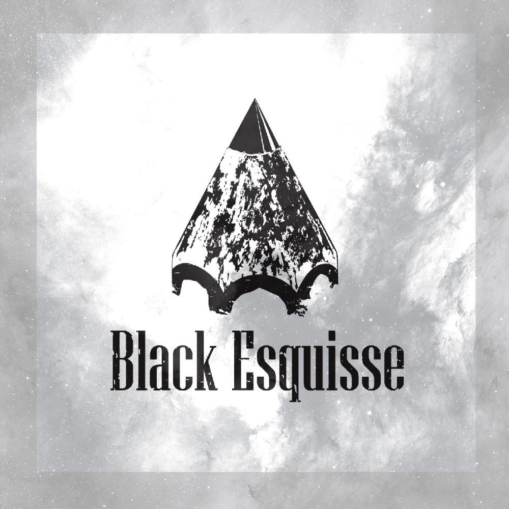 Blackesquisse