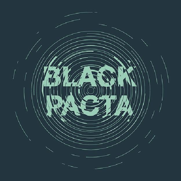 Blackpacta